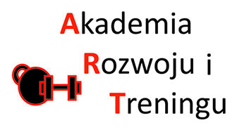Rejestr Akademia Rozwoju i Treningu
